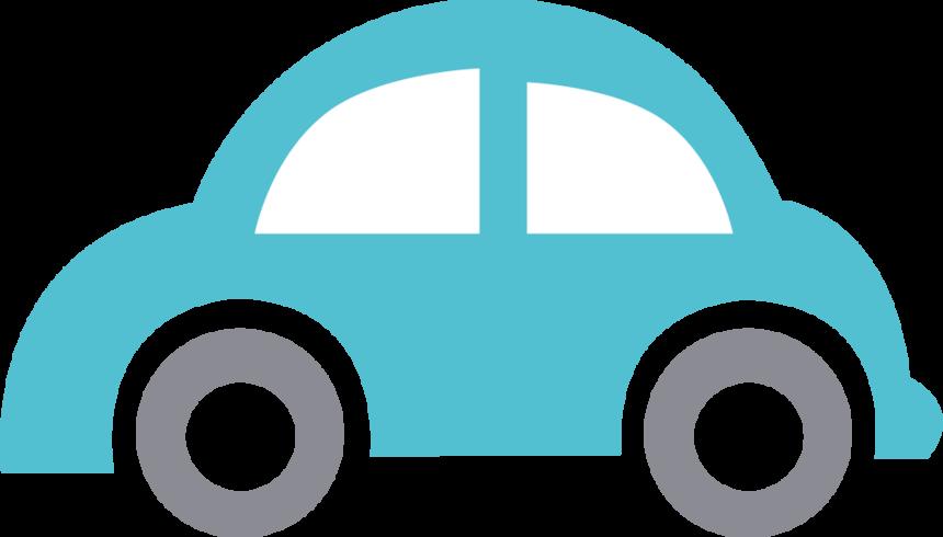 附图:汽车