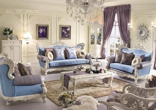 附图:家具