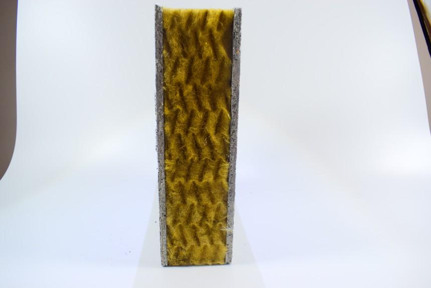 岩棉复合板多少钱