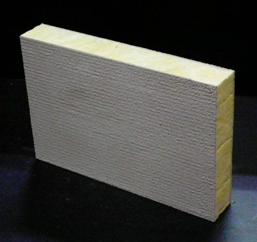 把持不住的诱惑图片岩棉复合板