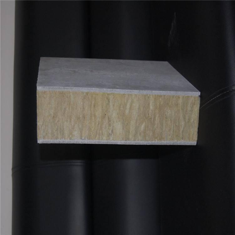 樱桃视频APP视频入口岩棉复合板