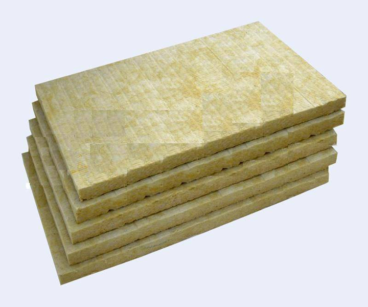 岩棉板的价格是多少