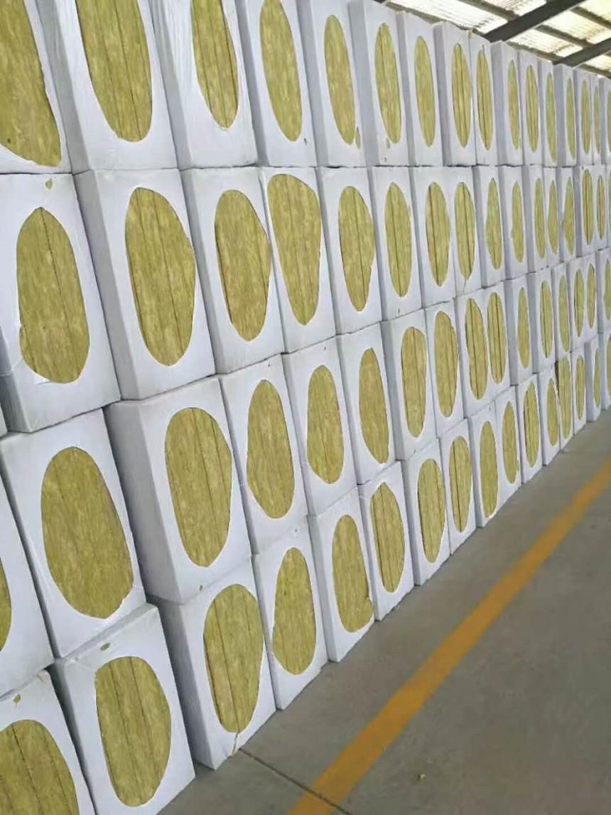 岩棉保温板价格
