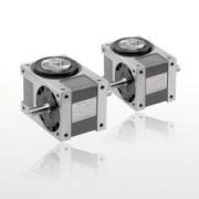 凸轮分割器原理-精密分割器_零背隙减速机
