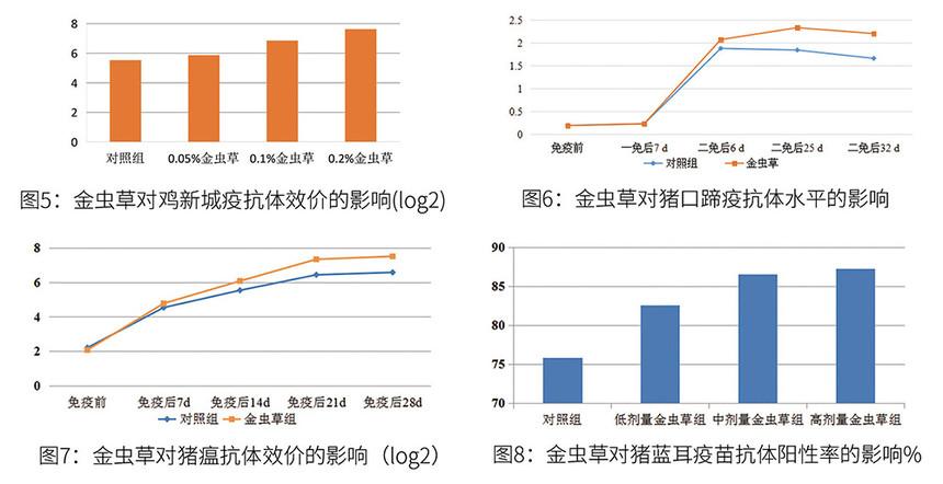 金虫草宣传册2-1_03.jpg