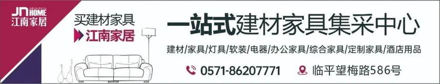 13_看图王.web.jpg