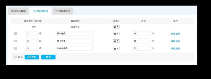 建站系統-網站操作白皮書12234.png