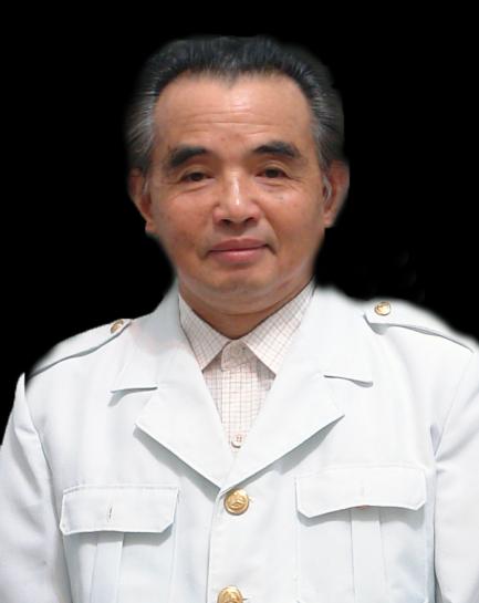 汪天寿――最具影响力人物百家新闻联展之书画(1)22.png