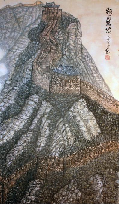 汪天寿――最具影响力人物百家新闻联展之书画(1)221.png
