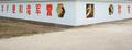 文化墙壁画21