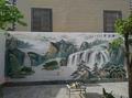 文化墙壁画20