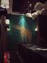 餐厅彩绘02
