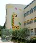 幼儿园彩绘实拍000040