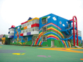 幼儿园彩绘实拍000045