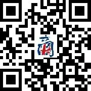 Guangzhou InterChamber Registration QR Code.jpg
