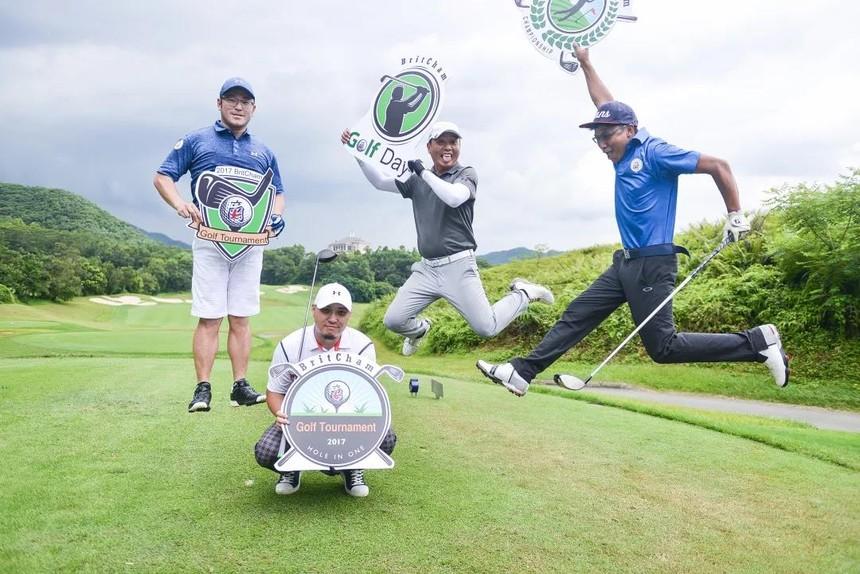 2019 Golf Tournament.jpg
