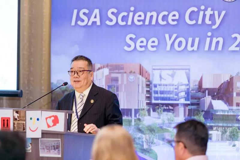 Inaugural Discover ISA Science City Event Review.jpg