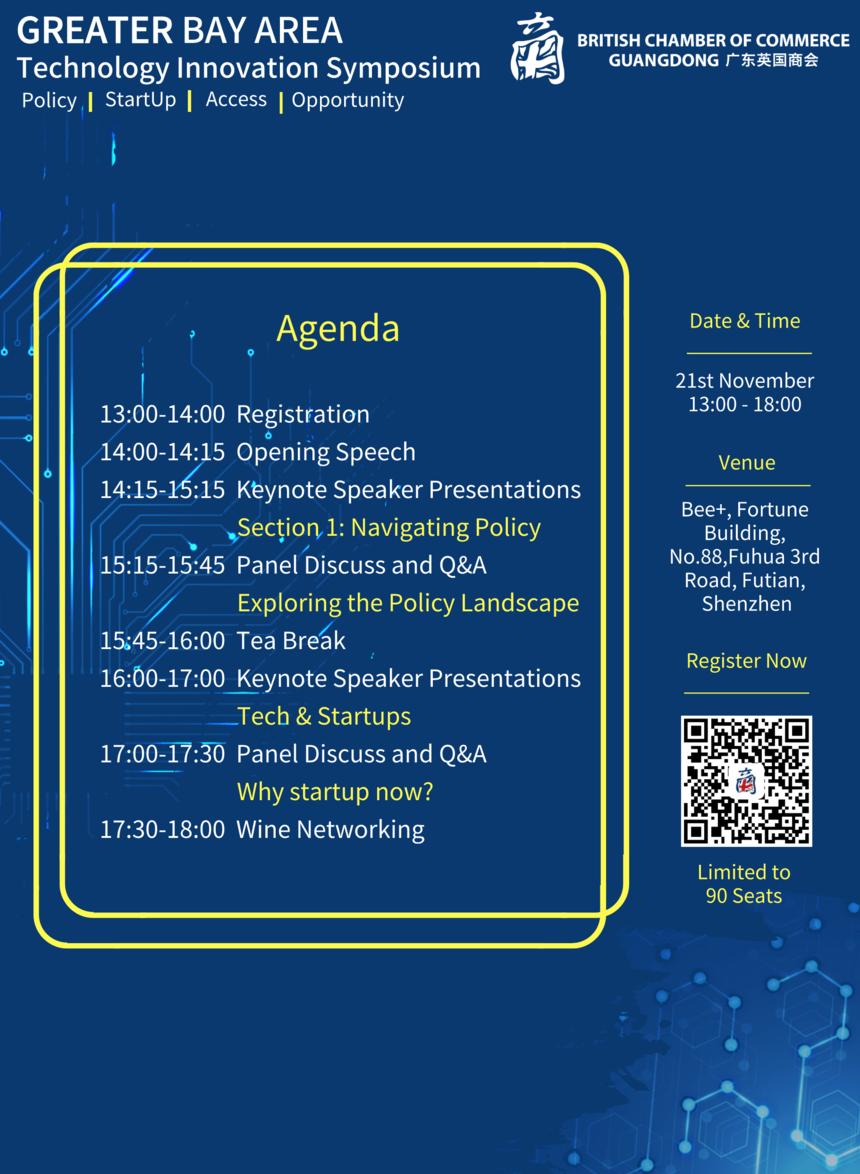 SZ GBA Symposium Agenda.png