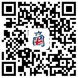 微信图片_20191107144713.jpg