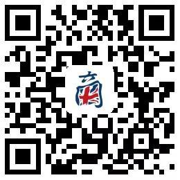 微信图片_20191107152357.jpg
