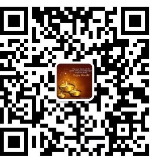 1574851516696803.jpg