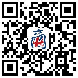1217undefined1218 Fraud Registration.png