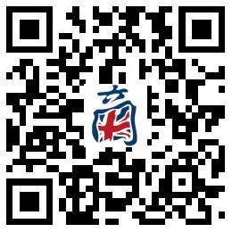 微信图片_20200109140322.jpg