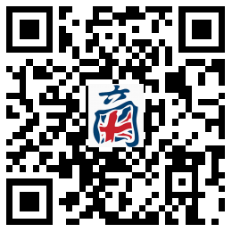 training open day QRcode.png