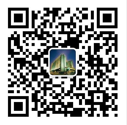 微信截图_20200622154824.png