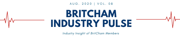 industry pulse-banner.png