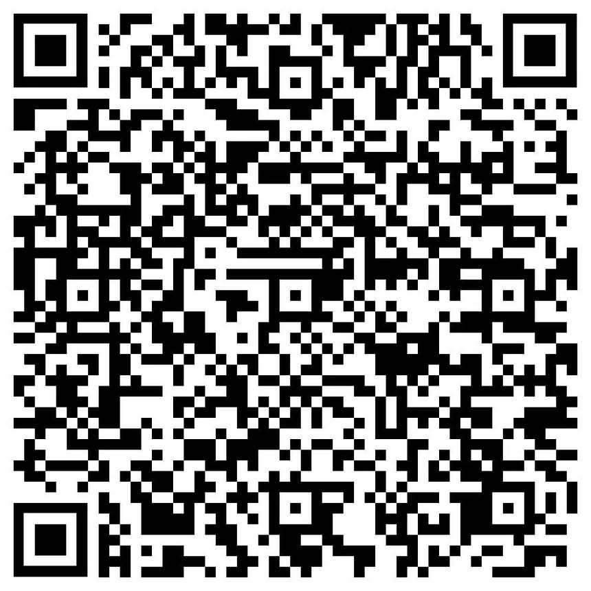 1600056831840005.jpg