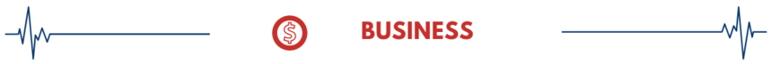 business  Industry Pulse - Banner.png