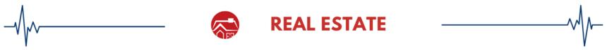 Industry Pulse - Banner real estate.png