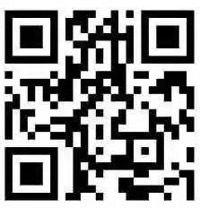 1614671114168686.jpg