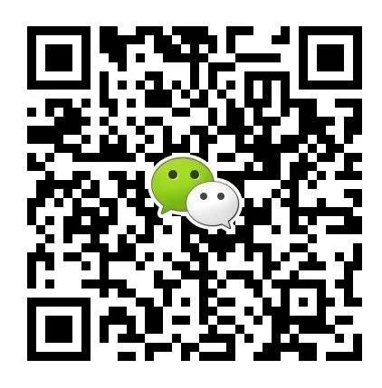 1616385394679602.jpg