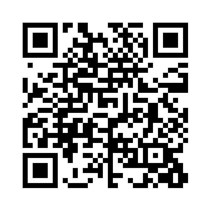 1616393325780677.jpg