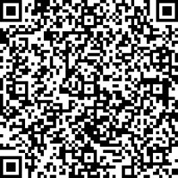 1618220373596809.jpg