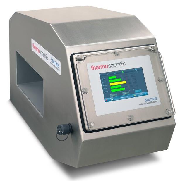 Sentinel 多频扫描金属探测器01.jpg