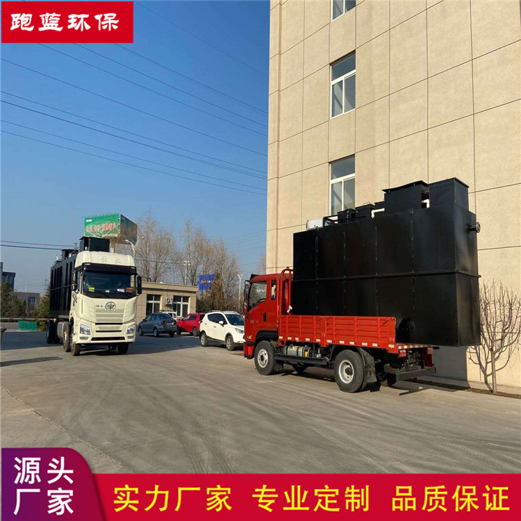 微信图片_202003051654553.jpg