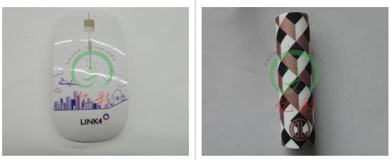 水转印具有的化学效应都有哪些?