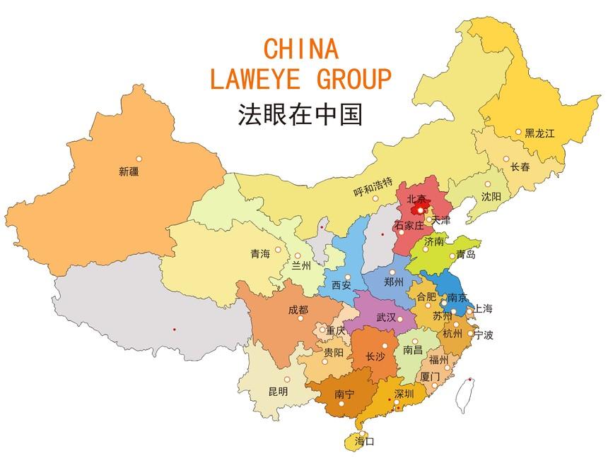 地圖(法眼).jpg