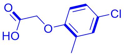 2甲4氯.png