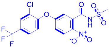 氟磺胺草醚.png