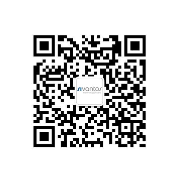 微信图片_20200322165509.png