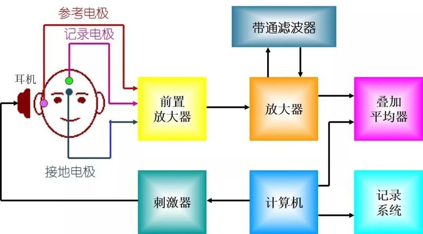 微信图片_20200923152226.jpg