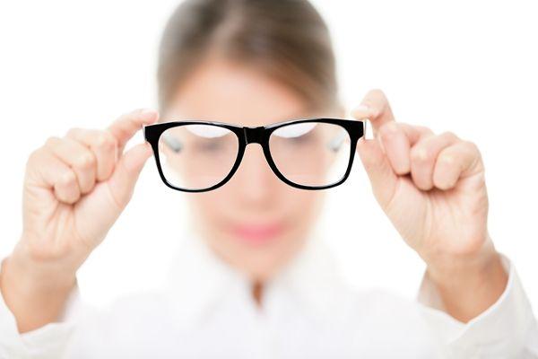 视力矫正,视力加盟.jpg