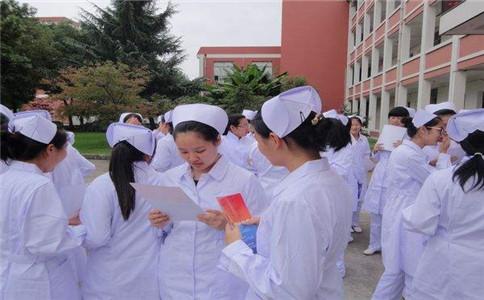 四川卫生专科学校优势有哪些?