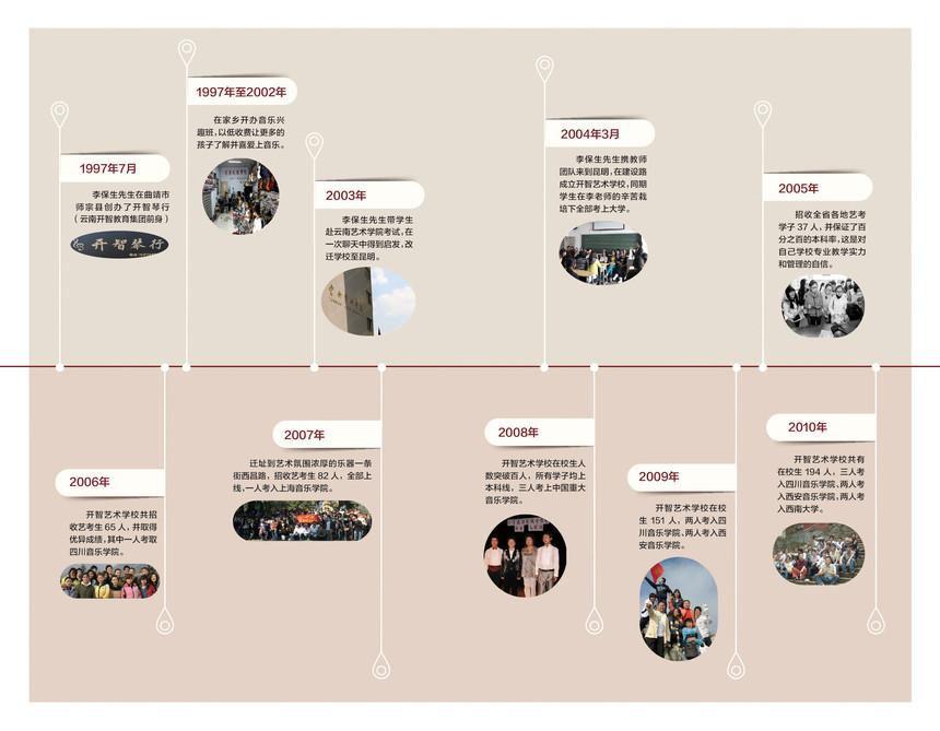 1開智冊子封面 20年最終-04.jpg