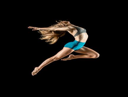 舞蹈教育.png
