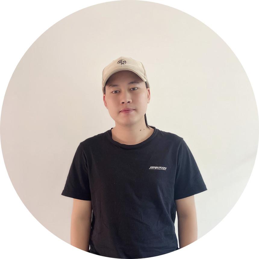 李丰色彩教师.jpg